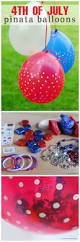 best 25 independence day game ideas on pinterest president quiz