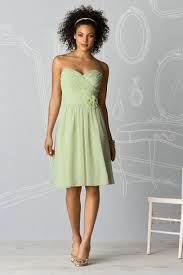 light green dress with sleeves bridesmaids chiffon bridesmaid dress short simple bridesmaid