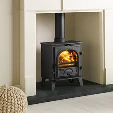 installations stoves shop