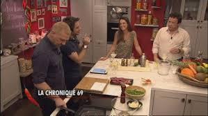 betisier cuisine le bêtisier troisème épisode 10 01 2014