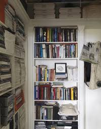 Mini Library Ideas 44 Best Studio Apartment Images On Pinterest Apartment Ideas