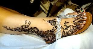 nail technician tattoo 1000 geometric tattoos ideas