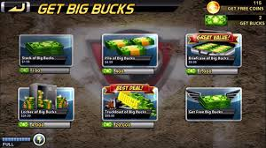 big win football hack apk big win baseball hack 2017