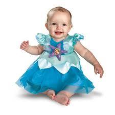 Princess Ariel Halloween Costume Family Fun Disney Princess Ariel Halloween Costume