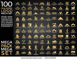 Home Design Logo Free Architecture Logo Stock Images Royalty Free Images U0026 Vectors