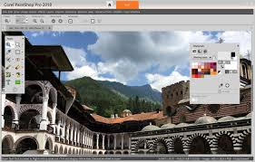 corel paintshop pro x7 photo editing reviews and price