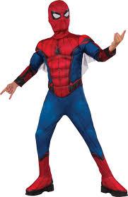 wolverine costumes masks u0026 claws kids u0026 adults toys