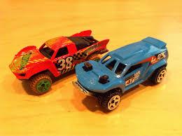 baja truck julian u0027s wheels blog baja truck u0026 land crusher