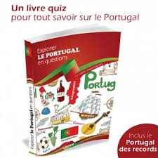 livre cuisine portugaise produit portugais coeur de viana coraçao de viana