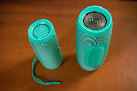 black friday jbl charge jbl flip 4 vs charge 3 review audio46 headphones store nyc