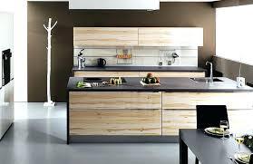 montage cuisine schmidt meuble salle de bain smith mobilier salle de bain meuble salle de