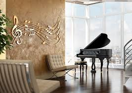 Home Interiors Collection by Luxury Exclusive Gallery Home Interior Collection U2013 Art U0026 Design