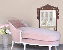 27 Inspirational Chaise Ancienne Shabby Chic Chaise Etsy