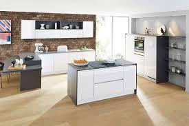 K Henzeile Planen Ihr Küchenfachhändler Aus Borgsdorf Küchentreff Nord