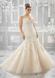 bridal gown julietta collection plus size wedding dresses morilee