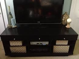 tv stands mounted tv shelf wall cabinet design ideas corner flat