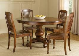 round dining room sets for 6 dining room good round dining room table design ideas reasons to
