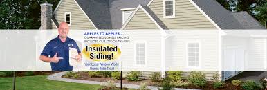 american home design replacement windows replacement windows paducah ky window world of paducah