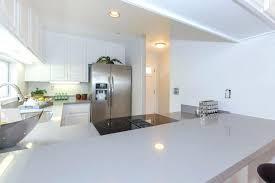 design a kitchen island ballard designs kitchen island home decor 7744