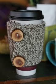 12 diy scandinavian fall crafts for home décor shelterness