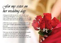 wedding quotes and poems a special card for your a great wedding day gift for