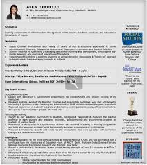 Mba Resume Templates Research Paper Topics Related To The Holocaust Help With Culture