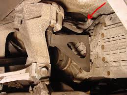 porsche boxster clutch replacement clutch master cylinder how many hours to replace 986 forum