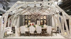 home design show nyc 2015 enter to win two free tickets to the architectural digest home