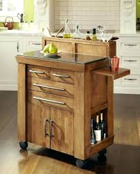 Kitchen Islands Big Lots Portable Kitchen Island Ideas Kitchen Islands Big Lots Small Small