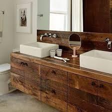 diy bathroom design 35 amazing bathroom remodel diy ideas that give a stunning