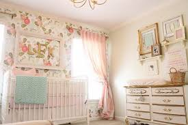 6 shabby chic nursery décor tips and 24 ideas shelterness