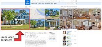 zillow next listing llc