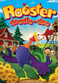 doodle doo india rooster doodle doo gaston lepage besso tony