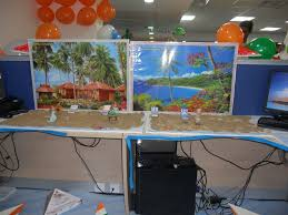 Cubicle Layout Ideas by Cubicle Layout Ideas U2014 Jen U0026 Joes Design Cubicle Decoration