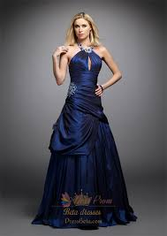 royal blue dress royal blue evening gowns halter dresses for women royal blue