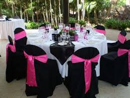 table and chair covers tables that you can rent for your special event a way you