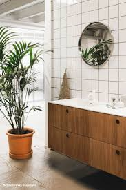 Ikea Hack Bathroom Vanity Bathroom Pinterest by 8 Best Reform Bath Images On Pinterest Bathroom Designs Ikea