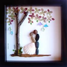 wedding gifts for couples image result for paintings wedding gift paintings