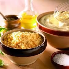 cuisiner les jaunes d oeufs jaune d oeuf en poudre deshydrate