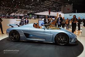 koenigsegg regera electric motor koenigsegg u0027s regera is a crazy 1 500 bhp hybrid with no