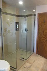 8 part checklist for a diy shower kit nationwide supply for a diy shower kit choose the right shower pan here is a solid surface