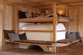 the home interiors rustic log cabin interior design small cabin interiors small