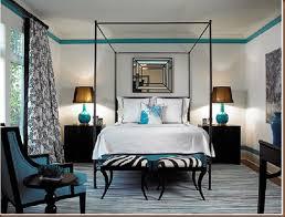 Zebra Bedroom Decorating Ideas Bedroom Designs Zebra Print Bedroom Decorating Ideas Bedroom