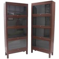 Rolling Bookcases Large Industrial Metal Rolling Bookcase For Sale At 1stdibs