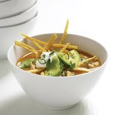 cooking light chicken tortilla soup 136 best chicken avocado soup images on pinterest cheap toms shoes