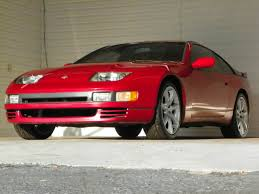 1993 nissan 300zx twin turbo 1 4 mile trap speeds 0 60 dragtimes com