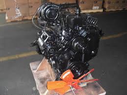 4bt cummins cummins 4bt engines and longblocks specs and applications big