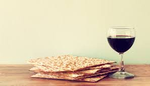 matzo unleavened bread the meaning of matzo unleavened bread in the bible one for
