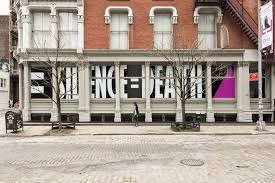 new york house open house new york 2017 ten free places to visit this weekend