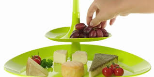5 hi tech kitchen utensils you didn u0027t know existed mealcrafter